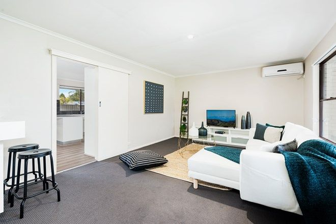 Picture of 53 Hunter Street, RIVERSTONE NSW 2765
