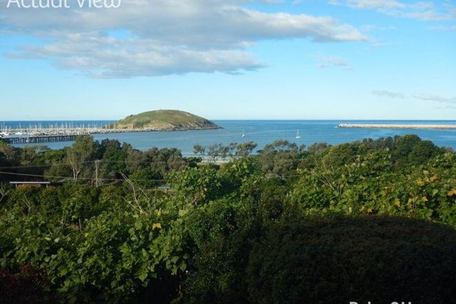 Picture of 3/24 Camperdown Street, COFFS HARBOUR NSW 2450