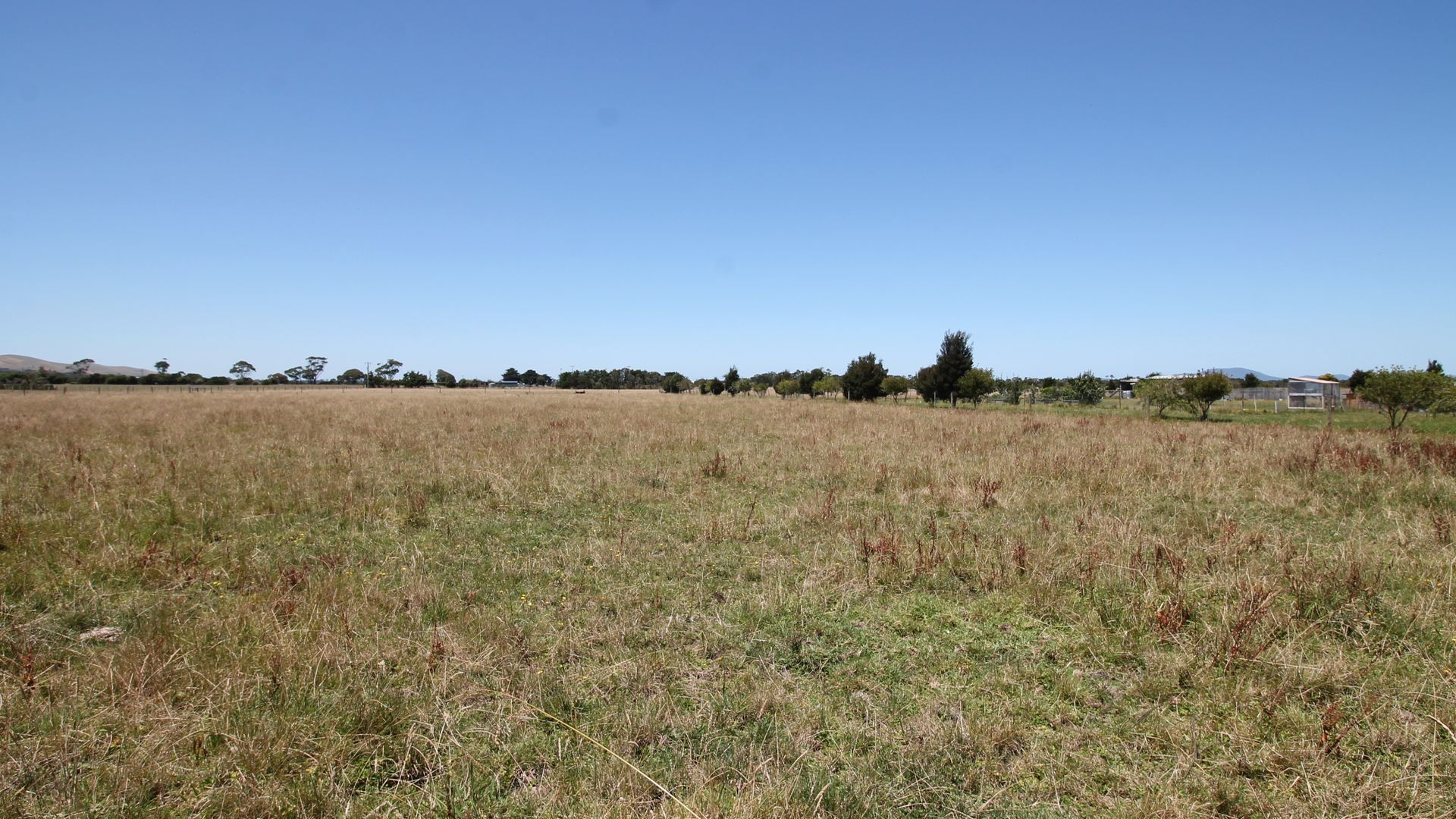 Lot 115 Grip Rd, Toora VIC 3962, Image 1