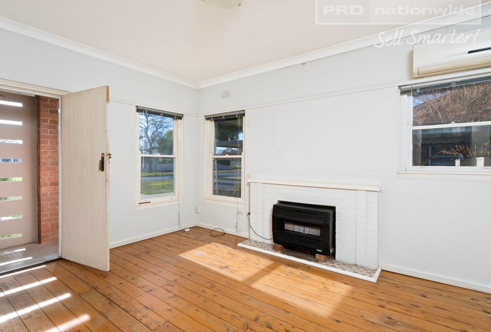 10 Spring Street, Wagga Wagga NSW 2650, Image 1
