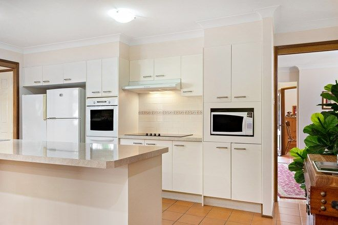 Picture of 10 Short Street, ELLALONG NSW 2325