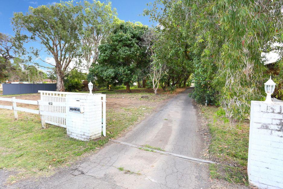 652 Nerang Broadbeach Road, Carrara QLD 4211, Image 0