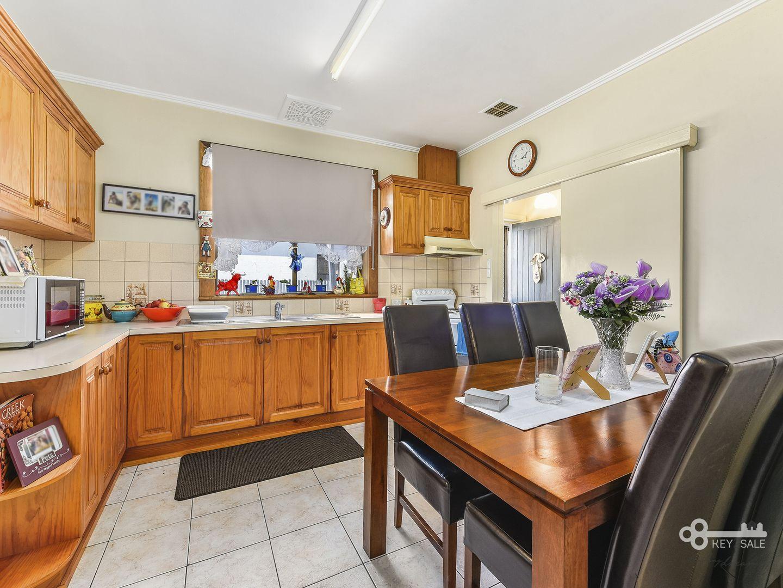 3 Spehr Street, Mount Gambier SA 5290, Image 0