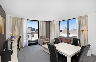 Picture of Level 8, 811/102-105 North Terrace, Adelaide SA 5000