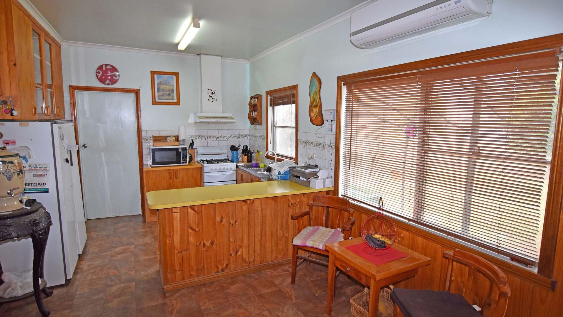 974 Everard Road, Tongala VIC 3621, Image 1