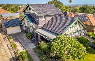 Picture of 14 O'Briens Road, Hurstville NSW 2220