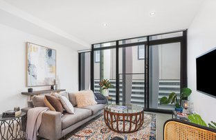 Picture of 407/7 Belford Street, St Kilda VIC 3182