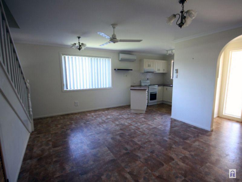 6-277 Haly Street, Kingaroy QLD 4610, Image 1