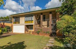 Picture of 21 Sleath  Street, Ormiston QLD 4160
