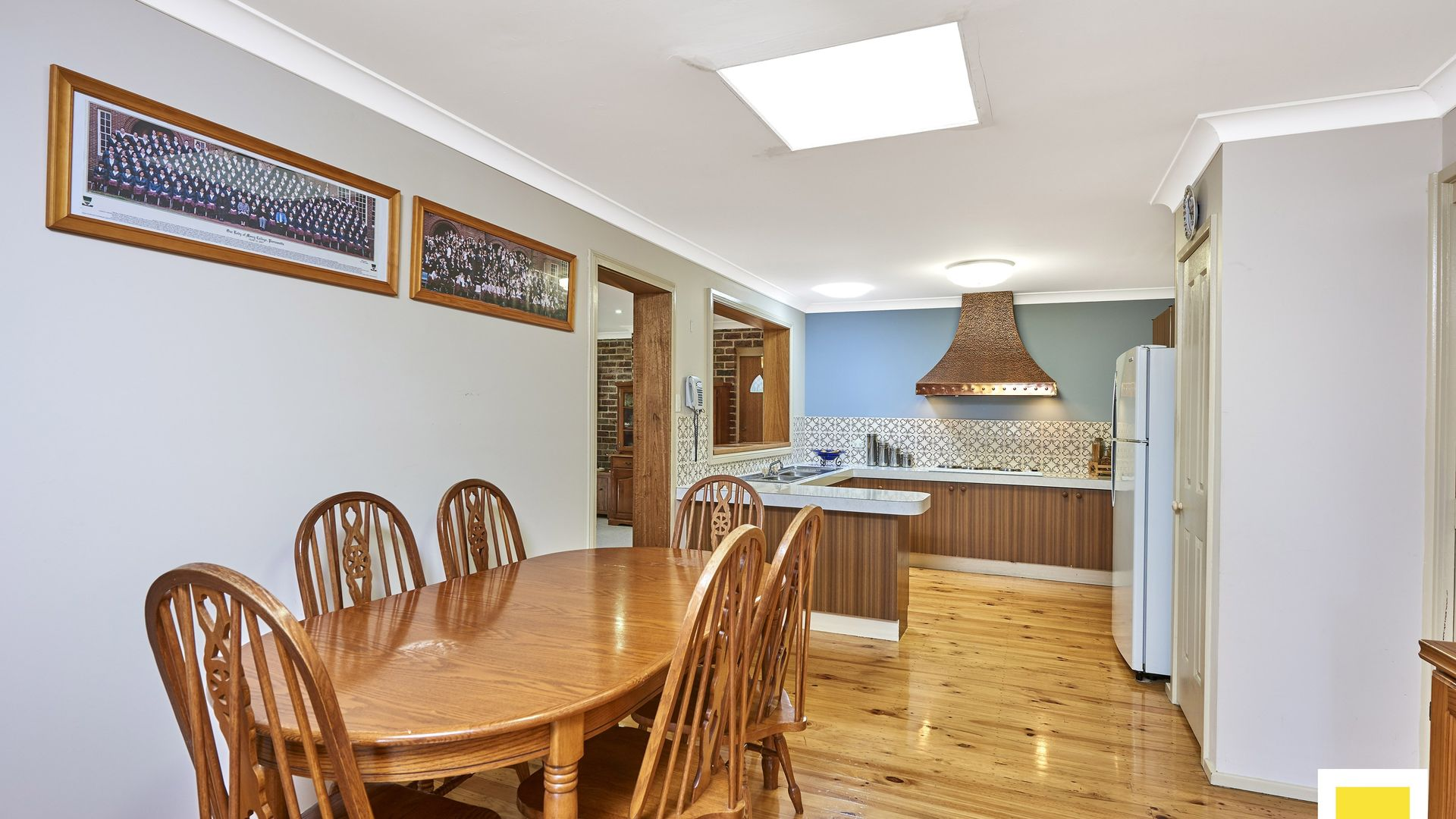 142 Lanhams Road, Winston Hills NSW 2153, Image 1