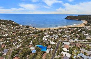 Picture of 55 Copacabana Drive, Copacabana NSW 2251