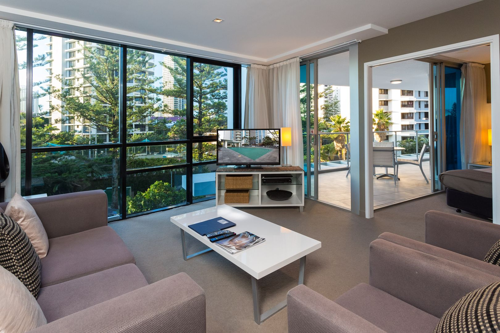 Surfers Paradise QLD 4217 - 2 beds apartment for Sale ...