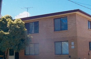 Picture of Percy Street, Newport VIC 3015