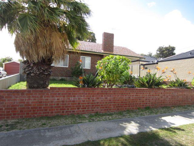 109 Wilmington Crescent, Balga WA 6061, Image 0