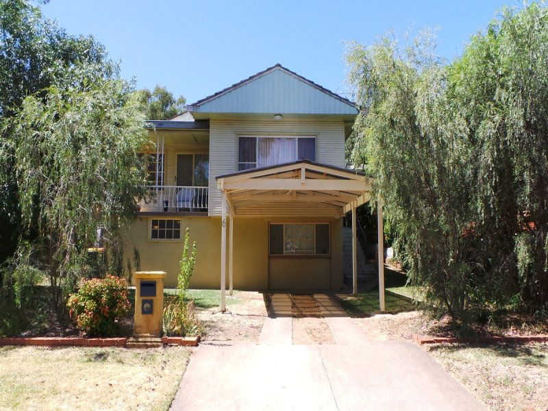 6 Shrewsbury Street, Tamworth NSW 2340, Image 0