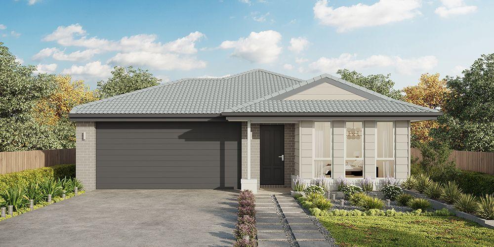 Lot 309 Brickfield CR, Gympie QLD 4570, Image 0