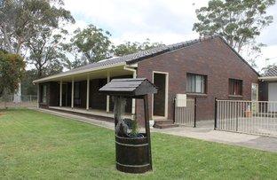 Picture of 41 Flatrock Road, Mundamia NSW 2540