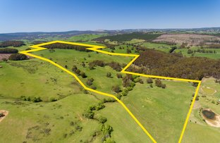 Picture of 265 Meadows Road, Hazelgrove NSW 2787