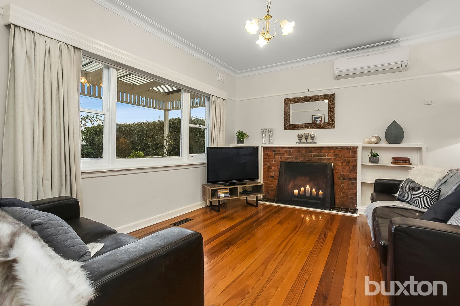 89 Burlington Street, Oakleigh VIC 3166, Image 1