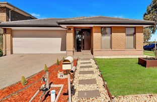 Picture of 25 Hollywood Avenue, Point Cook VIC 3030
