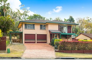 Picture of 19 Jarup Street, Jindalee QLD 4074