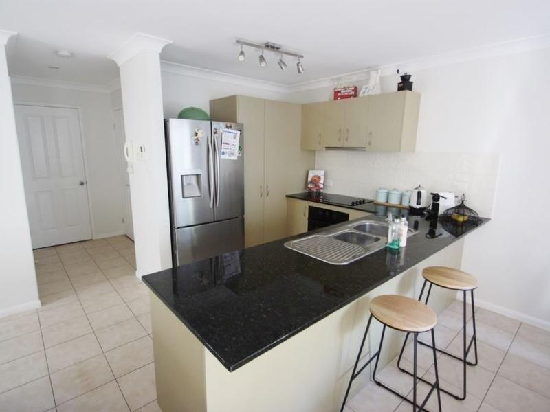 20/1-3 Carnarvon Court, Oxenford QLD 4210, Image 2