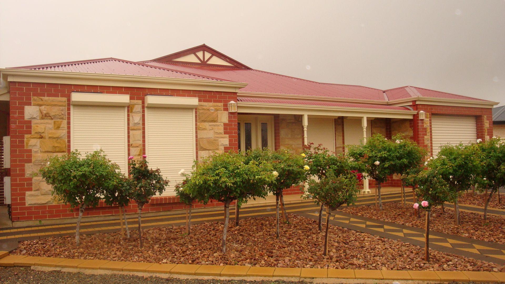 7 Melissa Court, Port Pirie SA 5540, Image 1