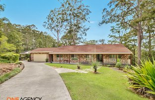 Picture of 52 Benaroon Drive, Kendall NSW 2439