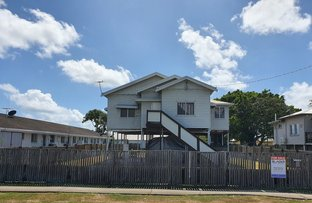 Picture of 7 Symons Street, South Mackay QLD 4740