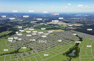 Elara Boulevard, Marsden Park NSW 2765
