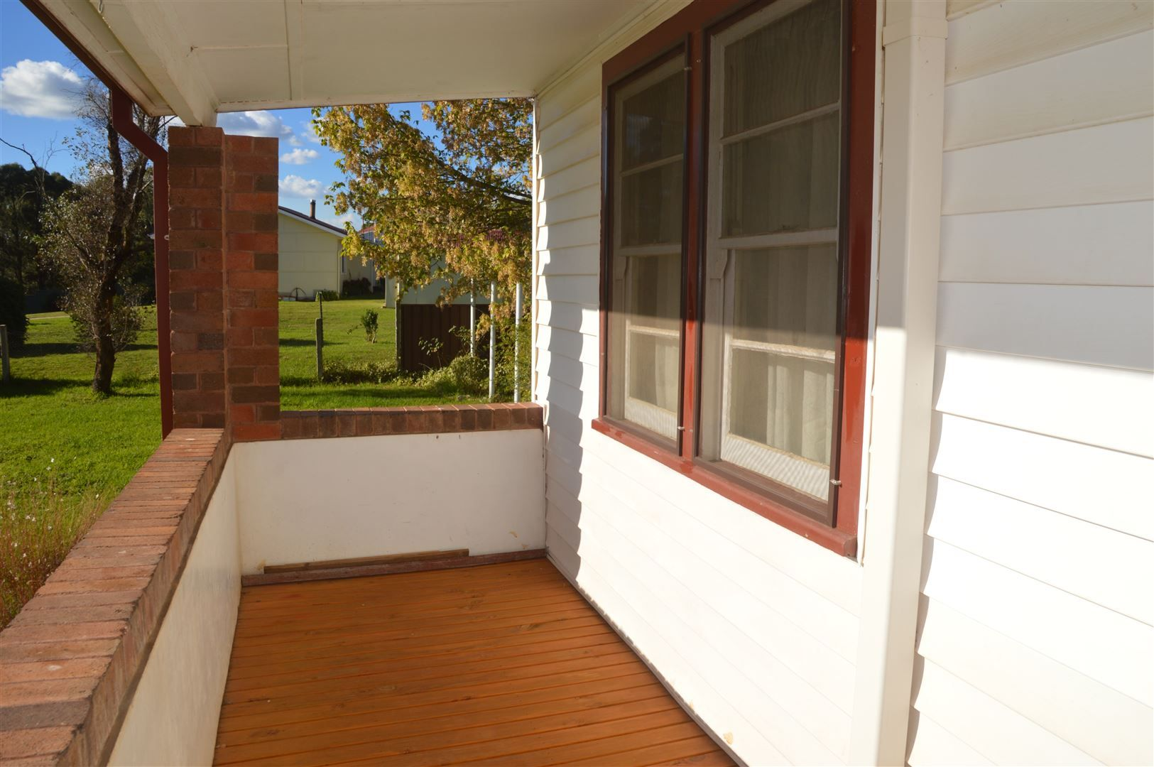 8 Louee Street, Rylstone NSW 2849, Image 1