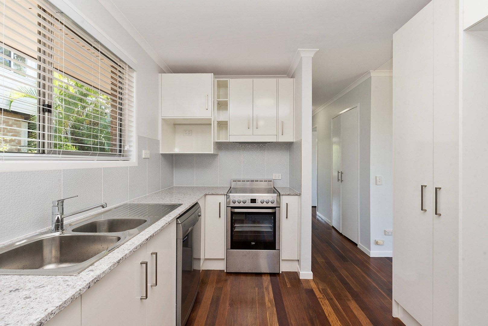 Ferny Hills QLD 4055, Image 0