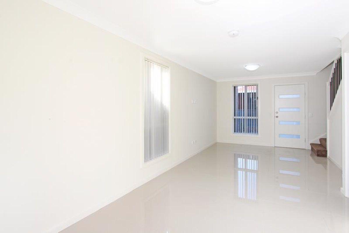 3/174 Glossop Street, St Marys NSW 2760, Image 1