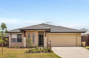 Picture of 29 Feltham Circuit, Burpengary East QLD 4505