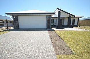 Picture of 29 Tina Drive, Urangan QLD 4655