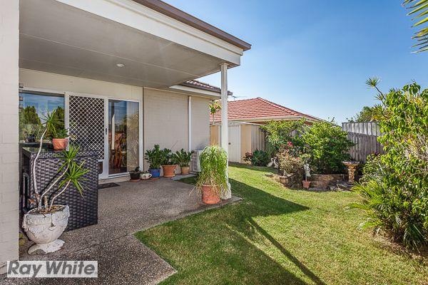 12 Clarence Street, Murrumba Downs QLD 4503, Image 1