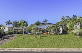 118 Cassowary Street, Freshwater QLD 4870