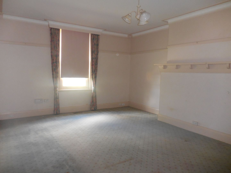 21-23 Hill Street, Blayney NSW 2799, Image 2