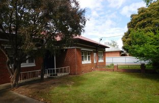 Picture of 1/383 Smith Street, Albury NSW 2640