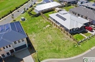 Picture of 11 Village Court, Logan Village QLD 4207