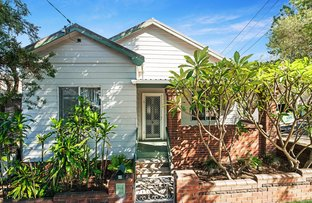 Picture of 60 Lewis Street, Maryville NSW 2293