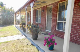Picture of 2 Ridgway Court, Marian QLD 4753