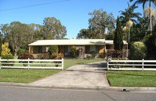 Picture of 36 Coronation Avenue, Beachmere QLD 4510