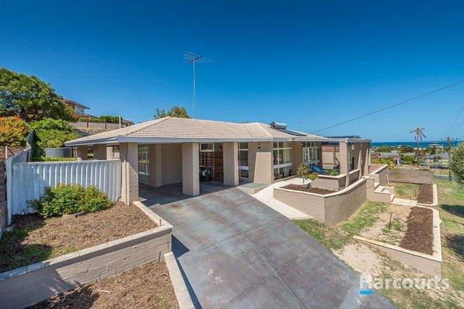 Picture of 12 Piper Street, QUINNS ROCKS WA 6030