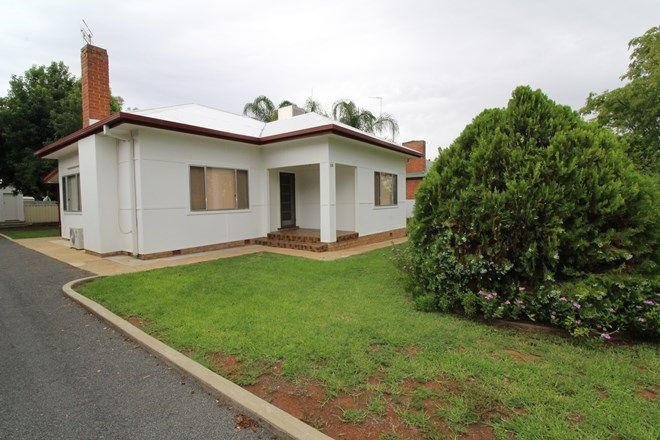 Picture of Konoa Street, GRIFFITH NSW 2680