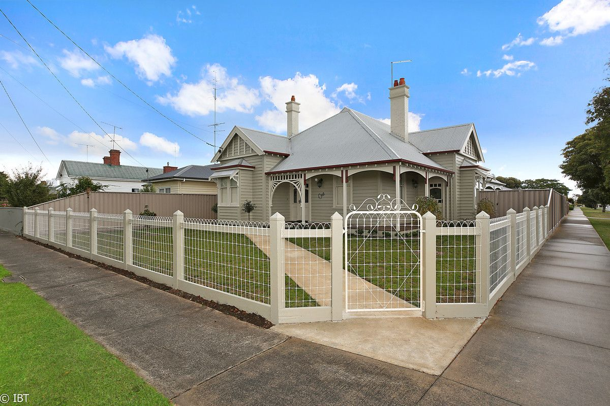 1 Forbes Street, Colac VIC 3250