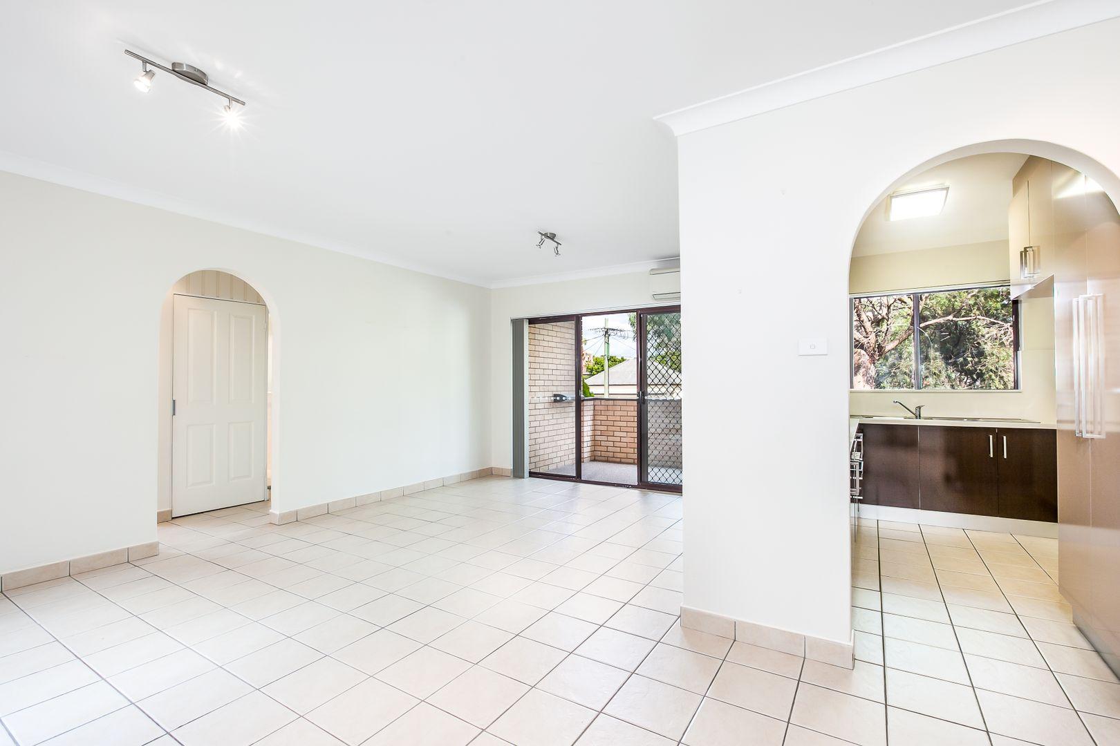 3/38-42 Parramatta  Street, Cronulla NSW 2230, Image 1