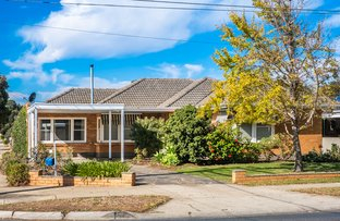 Picture of 41 Frogmore Road, Kidman Park SA 5025