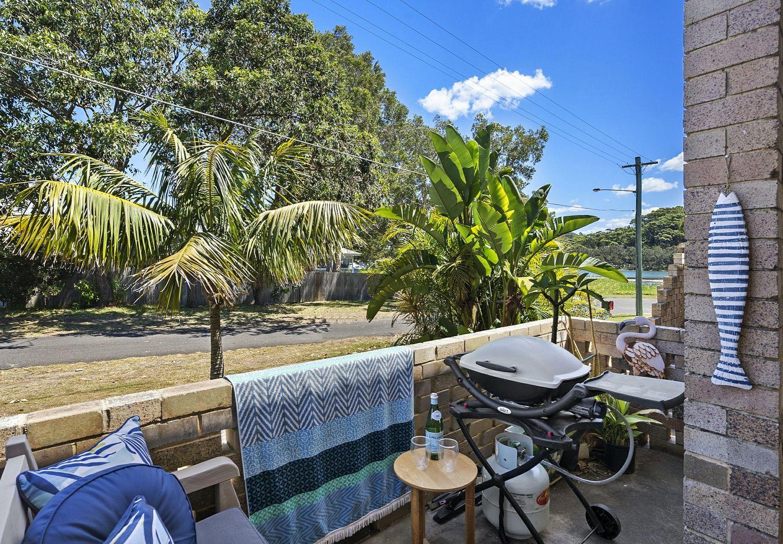 1/20 Lisle Street, Narrabeen NSW 2101, Image 1