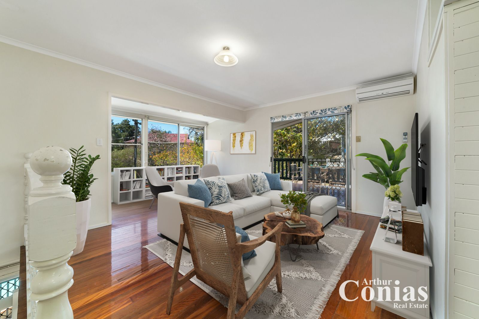 Indooroopilly QLD 4068, Image 1